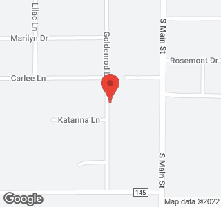 2817 GOLDENROD LN Lot 52