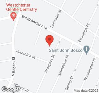 360 Westchester Avenue