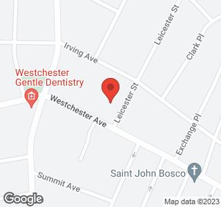 377 Westchester Avenue #6C