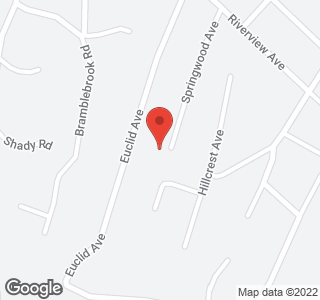 34 Springwood Avenue