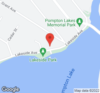 561 Lakeside Ave