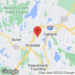 Burton Electric on the map