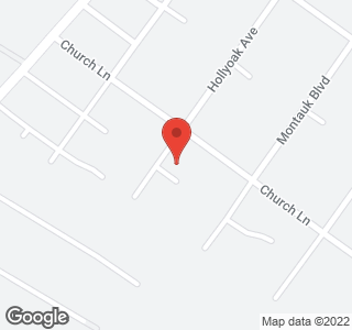 16 Hollyoak Ave