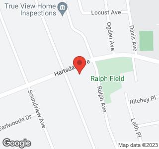 119 Hartsdale Avenue