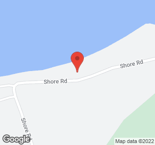 148 Shore Dr East