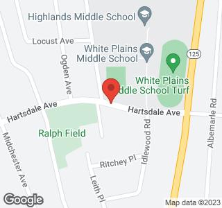 68 Hartsdale Avenue