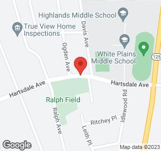 75 Hartsdale Avenue