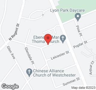 24 Clermont Avenue