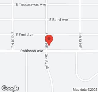 323 Robinson Ave