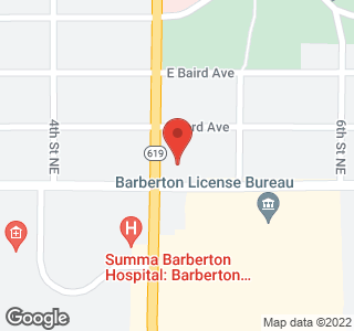 451 Robinson Ave