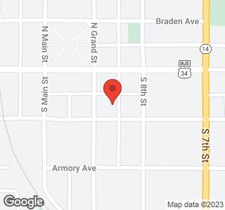 21884 483rd Lane