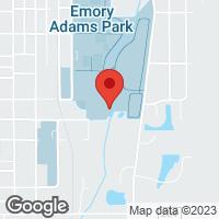 [S-4 Field Map]