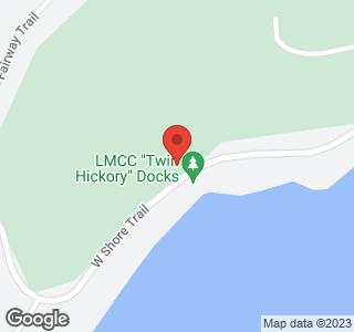 535 West Shore Trail