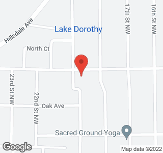 1014 Shannon Ave
