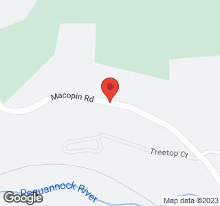 288 Macopin Road