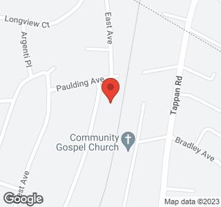 437 Briarwood Lane