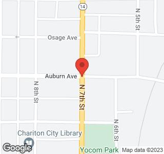 627 Auburn Avenue
