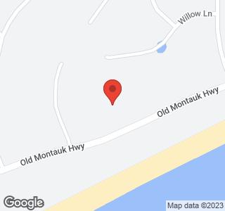 359 Old Montauk Highway