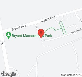 2 Bryant Crescent