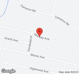 66 Mackay Avenue