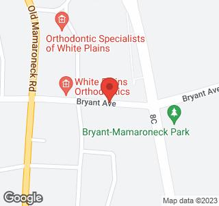 115 Bryant Avenue