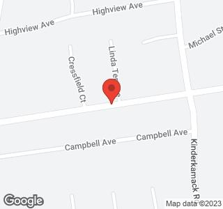 55 Prospect Ave