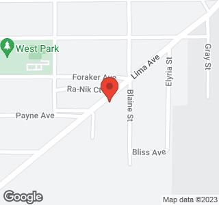 1333 Lima Ave Unit B