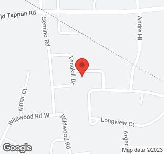 408 Tenakill Drive