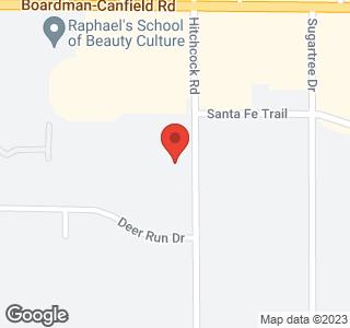 7366 Hitchcock Rd