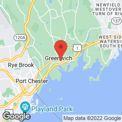 Greenwich Film Festival on the map