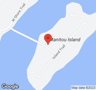 26 Island Trl