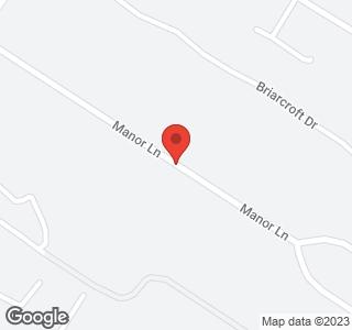 61 Manor Ln