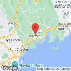 239 Greenwich Assoc on the map