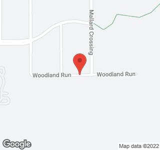 0 Woodland Run