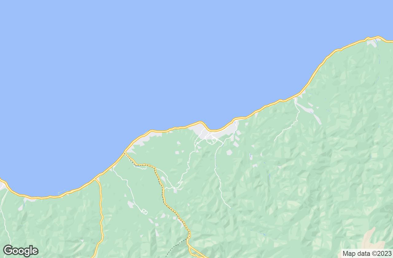Google Map of ريزي