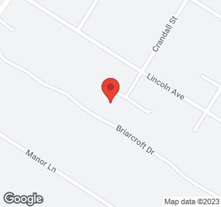 19 Briarcroft Drive