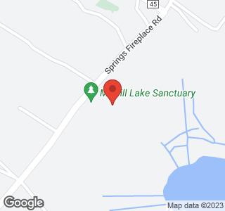 920 Springs Fireplace Rd