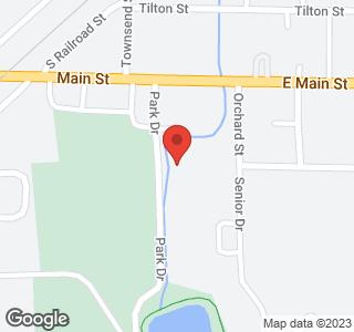 529 St Rt 224