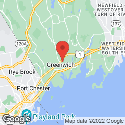 Greenwich Pharmacy on the map