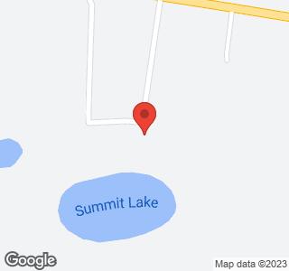 13499 E State Road 114