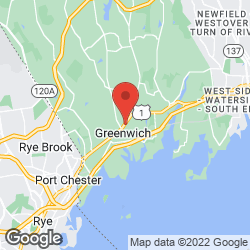 Greenwich Healthmart on the map