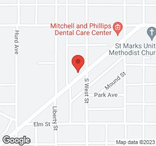 302 Lima Ave