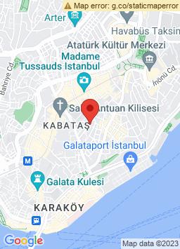 Google Map of هامامهاني