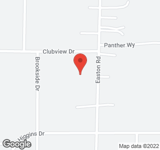 3734 Easton Rd
