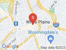 Club Champion White Plains, NY