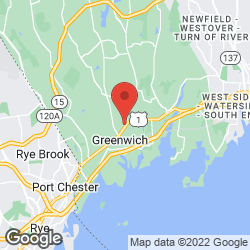 Greenwich Propane Co on the map