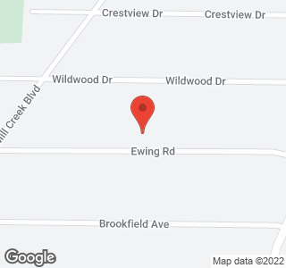 798 Ewing Rd