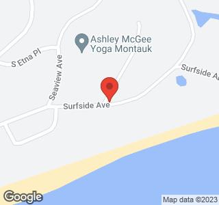 55 Seaside Ave