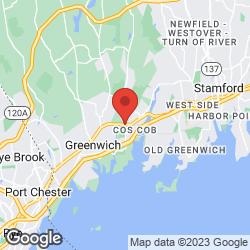 Potash Janet DVM on the map