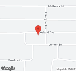 1787 Lealand Ave